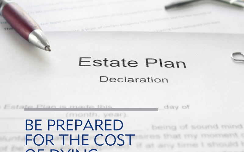 PGPS Attorneys Deceased Estates Conveyancing Will Drafting