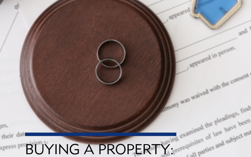 PGPS Attorneys Conveyancing Property Law