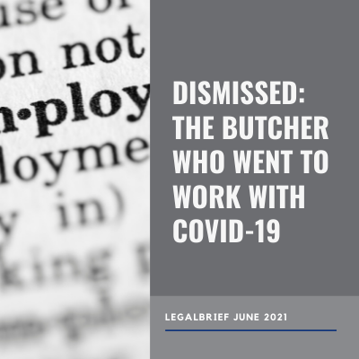PGPS_LEGABRIEF_June2021_labourlaw_covid_employee