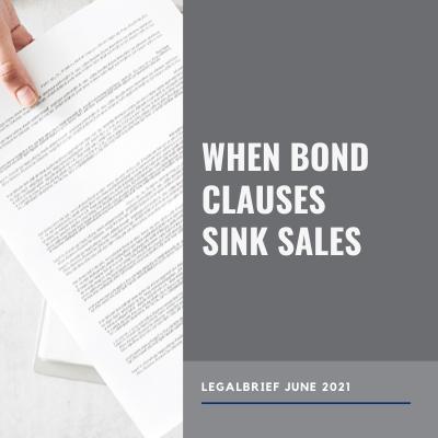 PGPS_LEGABRIEF_June2021_propertylaw_bondclauses